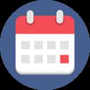Early-On Calendar